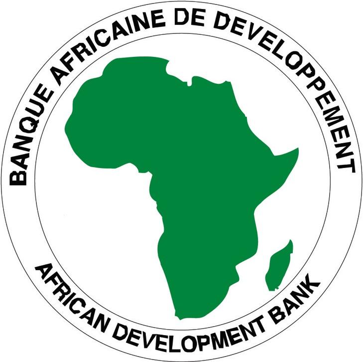 非洲开发银行向尼日利亚开发银行投资5亿美元