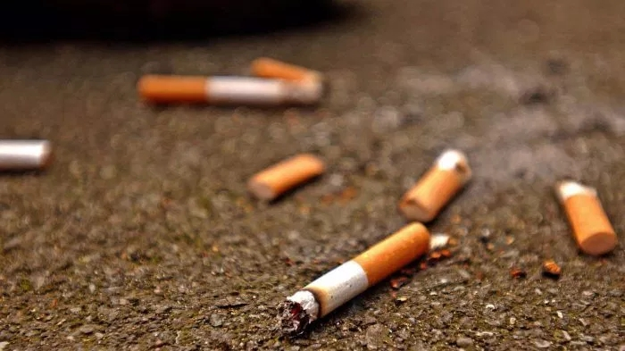 """尼日利亚劳工大会(NLC)批评政府对香烟、酒精和烟草征收的加税,结果可能会""""适得其反""""。"""